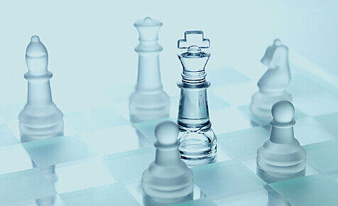 How to Create and Implement a Business Strategy