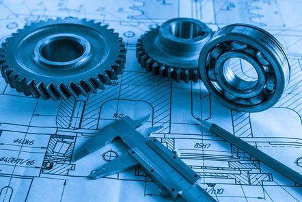 Learn engineering maths online free