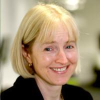 Dr Deborah Roberts