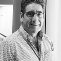 Graham Nimmo