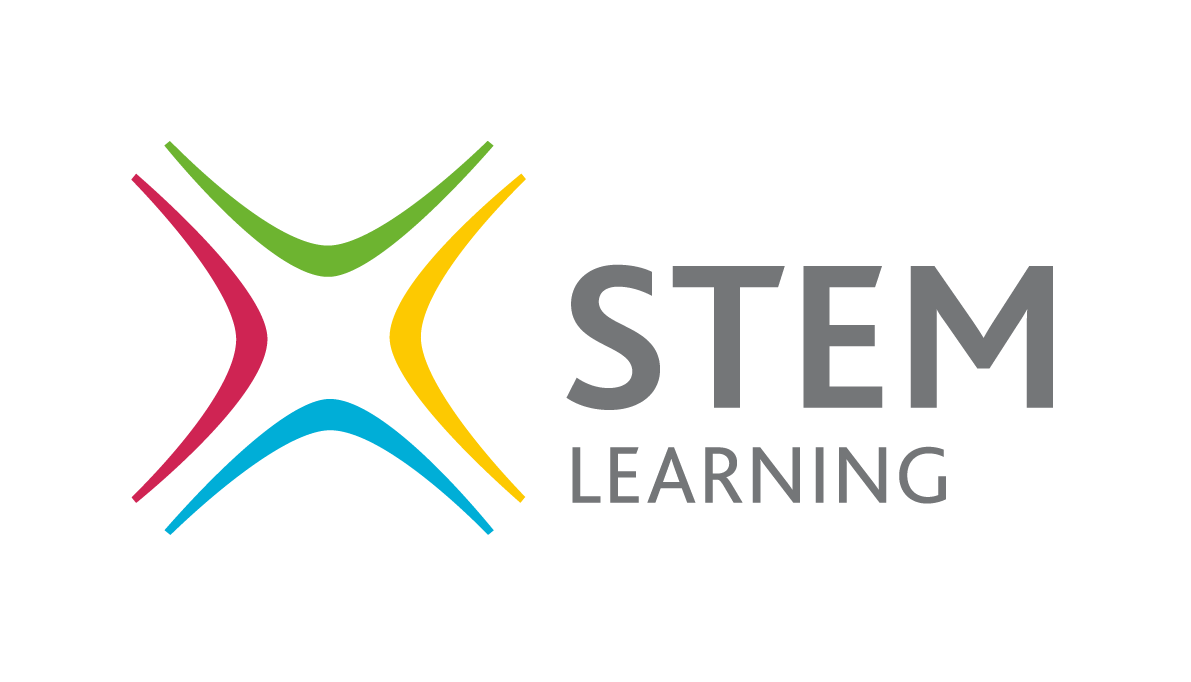 National STEM Learning Centre