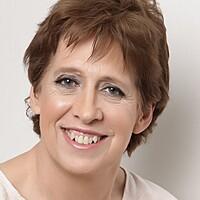 Kim Wolff