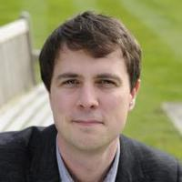 Dr. Adam Reid