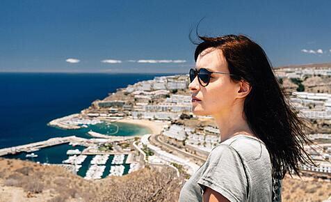 International Culture and Tourism Management