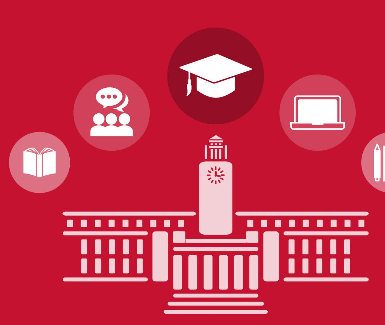 Skills to Succeed at University