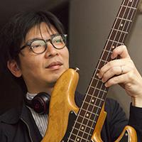 Toshiyuki Ohwada