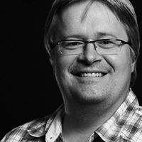 Karsten Øster Lundqvist
