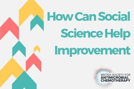 How can social science help improvement?