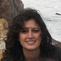 Fatma Guerfali