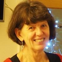 Hannelore Green