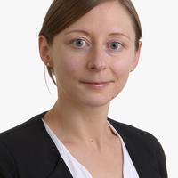 Caroline Näther