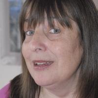 Jill Bradshaw