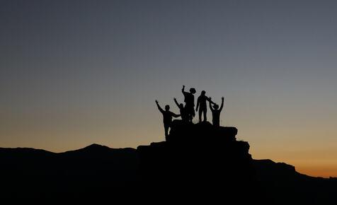 Organisational Behaviour and Leadership Strategies