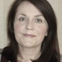 Lynsey Christie