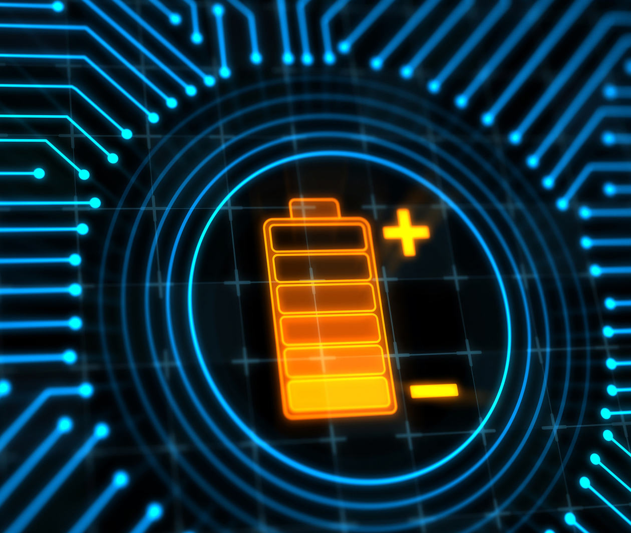 Battery Storage Technology: Opportunities and Uses