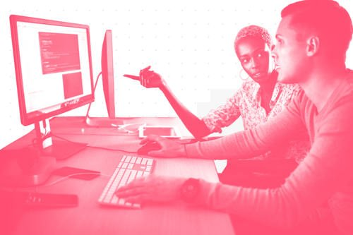 Start your job as a data scientist with online data science courses from UK universities at FutureLearn