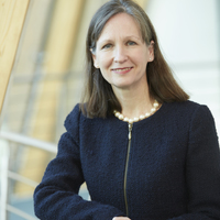 Professor Julie Hodges
