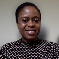 Alice Matimba