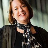 Clare Price-Dowd
