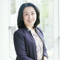 Tomoko Koike
