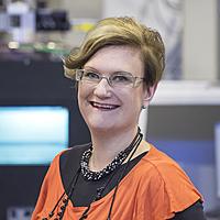Heidi Piili
