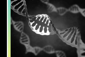 MedTech: Exploring the Human Genome