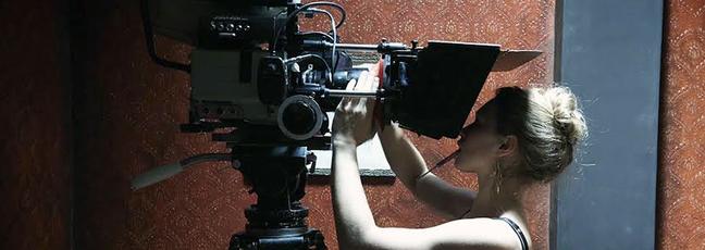 Film, televizija