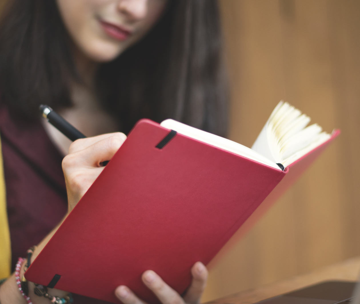 Exploring Academic Writing
