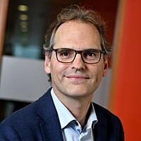 Jan De Leede