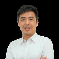 Kuan-Ting Lai