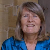 Alison Findlay