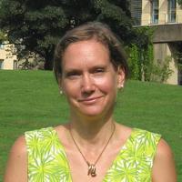 Dr Emma Emanuelsson