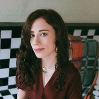 Sarah Olive