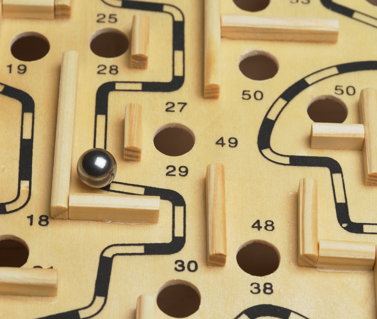 Understanding Value Chains and Mastering the RACES Framework