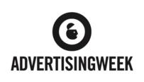 Advertising Week Logo