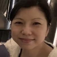 Wing Yin Lam