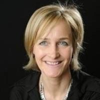 Jill Walton