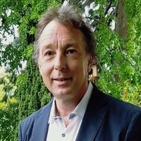 Alain Oppliger