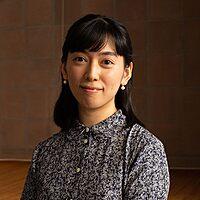 Miho Kirishima