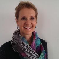 Consuela Moorman (Co - Lead Educator)