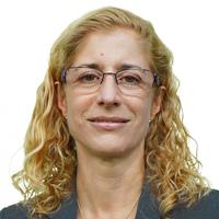 Mary Ferrill