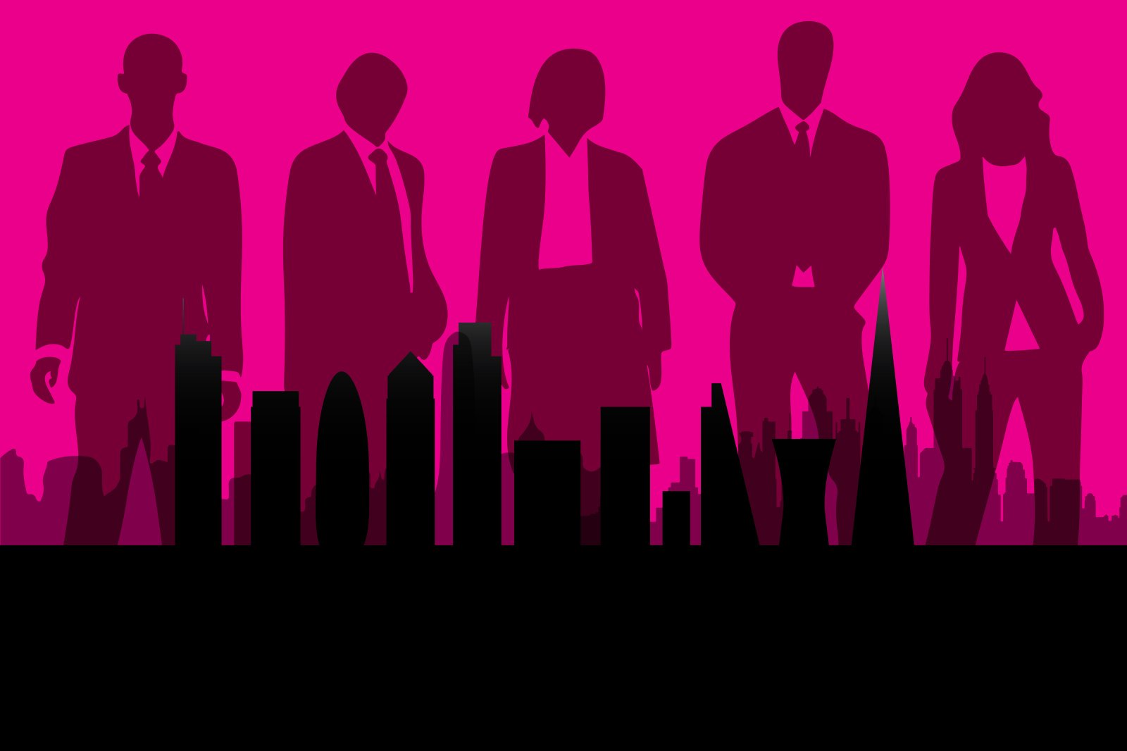 Management And Leadership Growing As A Manager Online Course