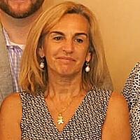 Serena Varotto