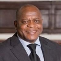 Prof. Ebohon Obas John