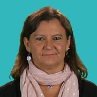 Delfina  Aliaga