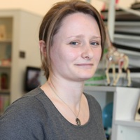 Gemma Taylor (Mentor)