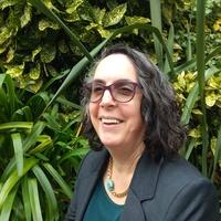 Kathy Quayle