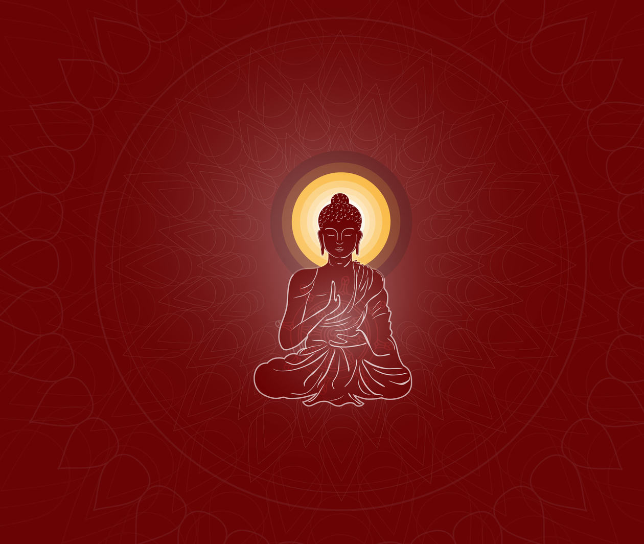 Buddhism: Diamond Sutra and Zen Meditation