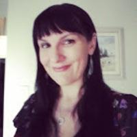 Dr Peta-Anne Zimmerman