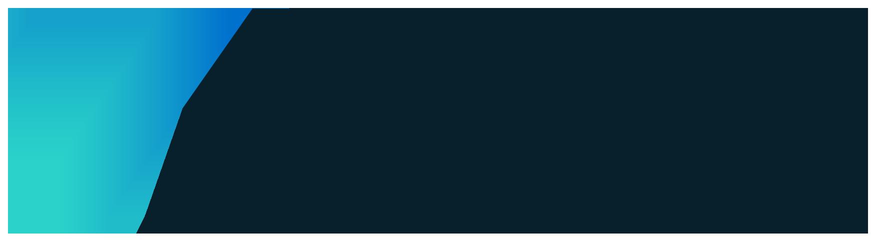 Fitness Australia